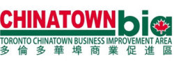 Chinatown Business Improvement Area