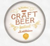 Roundhouse Craft Beer Festival