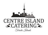 Carousel Cafe and Toronto Island BBQ & Beer Co