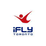 iFLY Toronto – Whitby Indoor Skydiving