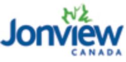 Jonview Canada Inc.