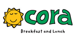 Cora's Breakfast and Lunch