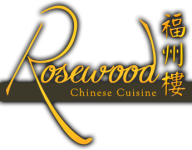 Rosewood Chinese Cuisine