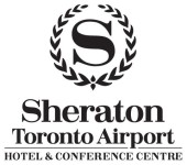 Sheraton Toronto Airport Hotel and Conference Centre