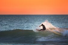 Ventura Surf School