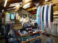 Ventura Surf Shop