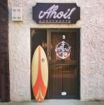 Ahoi! Surfcrafts