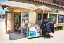 Beach Break Surf Shop