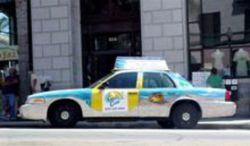 Cali-Cab