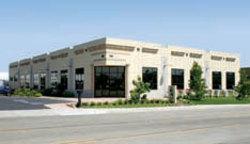 Clark's Printing Co, Inc