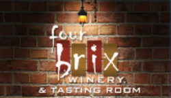 Four Brix Winery & Tasting Room