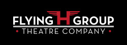 Flying H Group Theater Company