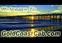 Gold Coast Cab