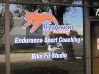 Hypercat Racing