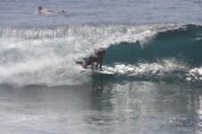 Ventura Makos Surf Camp