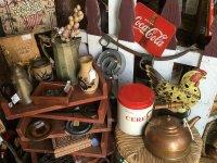 Market Street Vintage