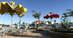 Ventura Community Park