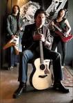 Parsons Guitars