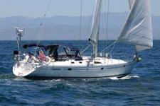 Capt. Dan's Sail Channel Islands