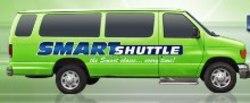 SmartShuttle