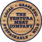 The Ventura Meat Company