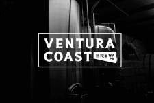 Ventura Coast Brewing Company