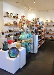 Ventura County Potters' Guild Gallery