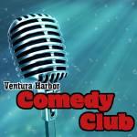 Ventura Harbor Comedy Club