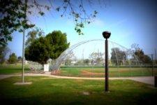 Huntsinger Sports Park