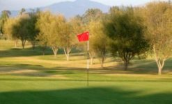 Saticoy Regional Golf Course