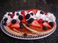 Pete's Breakfast House