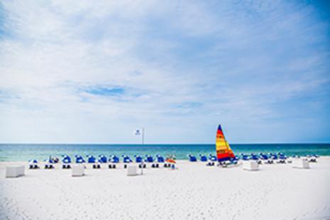 top 20 hotels in gulf shores orange beach 2018. Black Bedroom Furniture Sets. Home Design Ideas