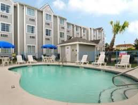 Microtel Inn & Suites of Gulf Shores
