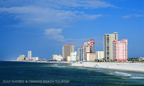 Luna Beach Properties