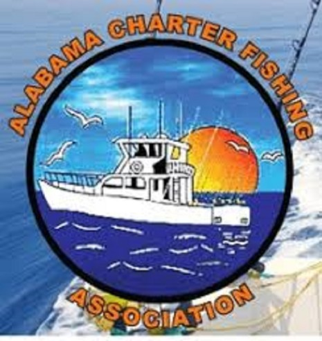 Alabama Charter Fishing Association