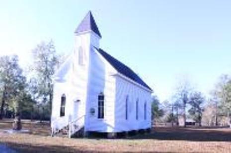 Baldwin County Bicentennial Park