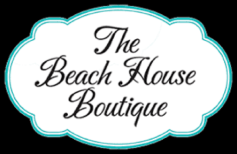 Beach House Boutique at Pelican Place