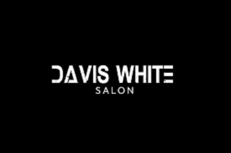 Davis White Salon