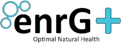 enrG-IV