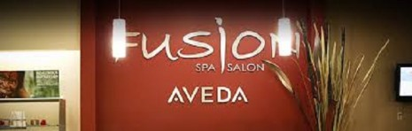 Fusion Spa Salon