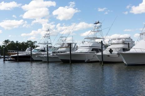Gulf Bay Adventures