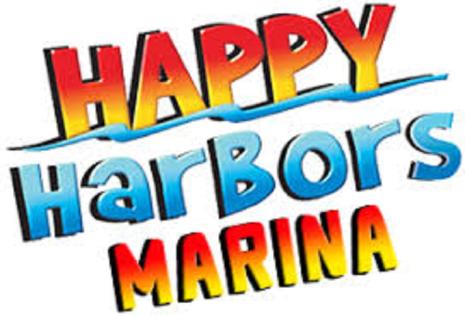Happy Harbor Marina