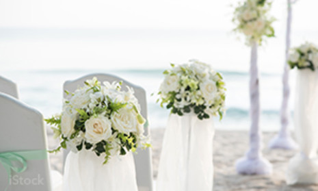 Gulf Coast Wedding Company