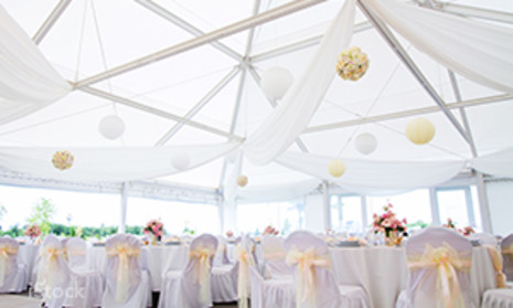 Sanddollar Beach Weddings