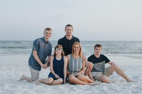 Shore Shooters Beach Photography