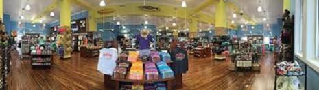Surf Style Stores Gulf Shores & Orange Beach