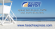 Beach Express