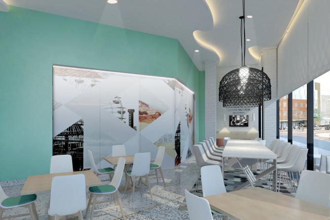 Hampton Inn & Suites by Hilton Santa Monica