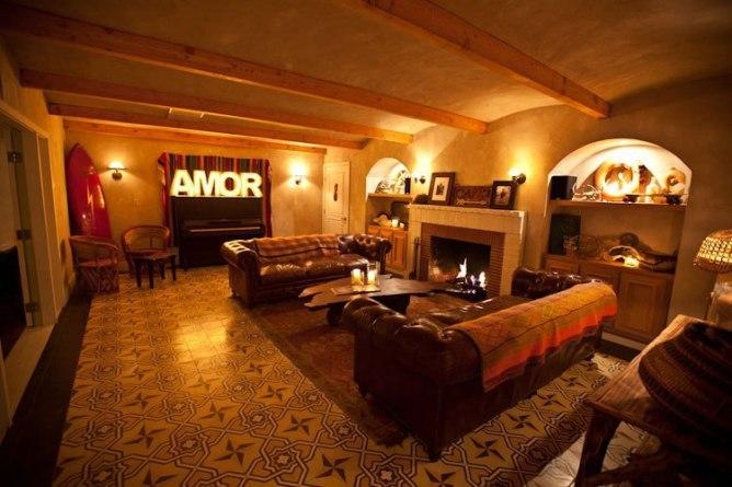 Fairmont Miramar Hotel Amp Bungalows Santa Monica