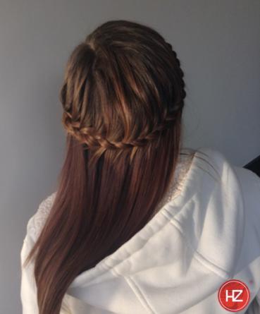 Hairzoo